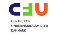 cfu-logo.jpg