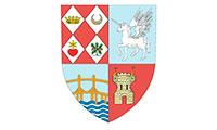 osterskov-efterskole-logo.jpg
